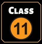 Mock Test For Class 11