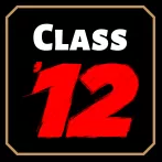 Mock Test For Class 12